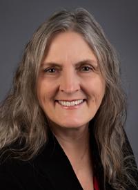 Debra Anderson