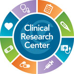 Clinical Research Center