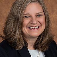 Lee Chamberlain, FNP-C, joins The Corvallis Clinic's QuickCare convenience clinics