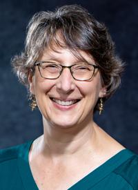 Deborah-Bella-PhD-RDN-LD-CDE