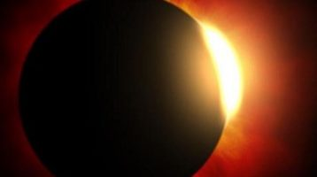 Clinic to close main clinics and focus on urgent care for Aug. 21 eclipse