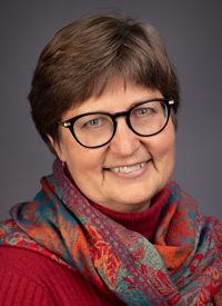 Heidi Loganbill MD