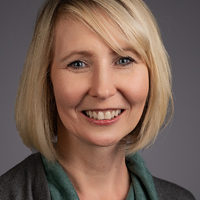 Ilene Cann, FNP-C, to join QuickCare at The Corvallis Clinic