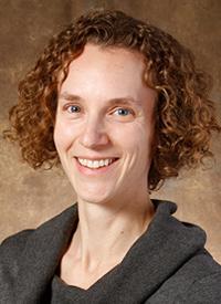 Katie I. McQuillan, M.D.