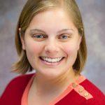 Lindsay Bromley, MD