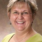 Lisa-Buchheit-RN-CCRC