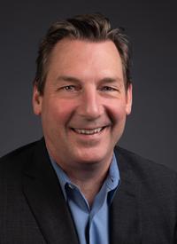 Michael Brant MD