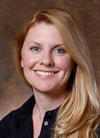 Nicole-Kruppa-MD