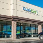 QuickCare-Albany