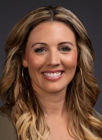 Shannon Starwalt