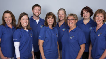 Clinical Research Team
