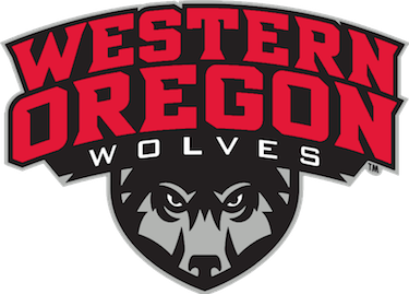 WOU Wolves