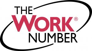 the work number
